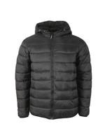 Frazier Jacket