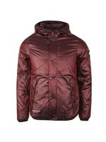 Robinson Jacket