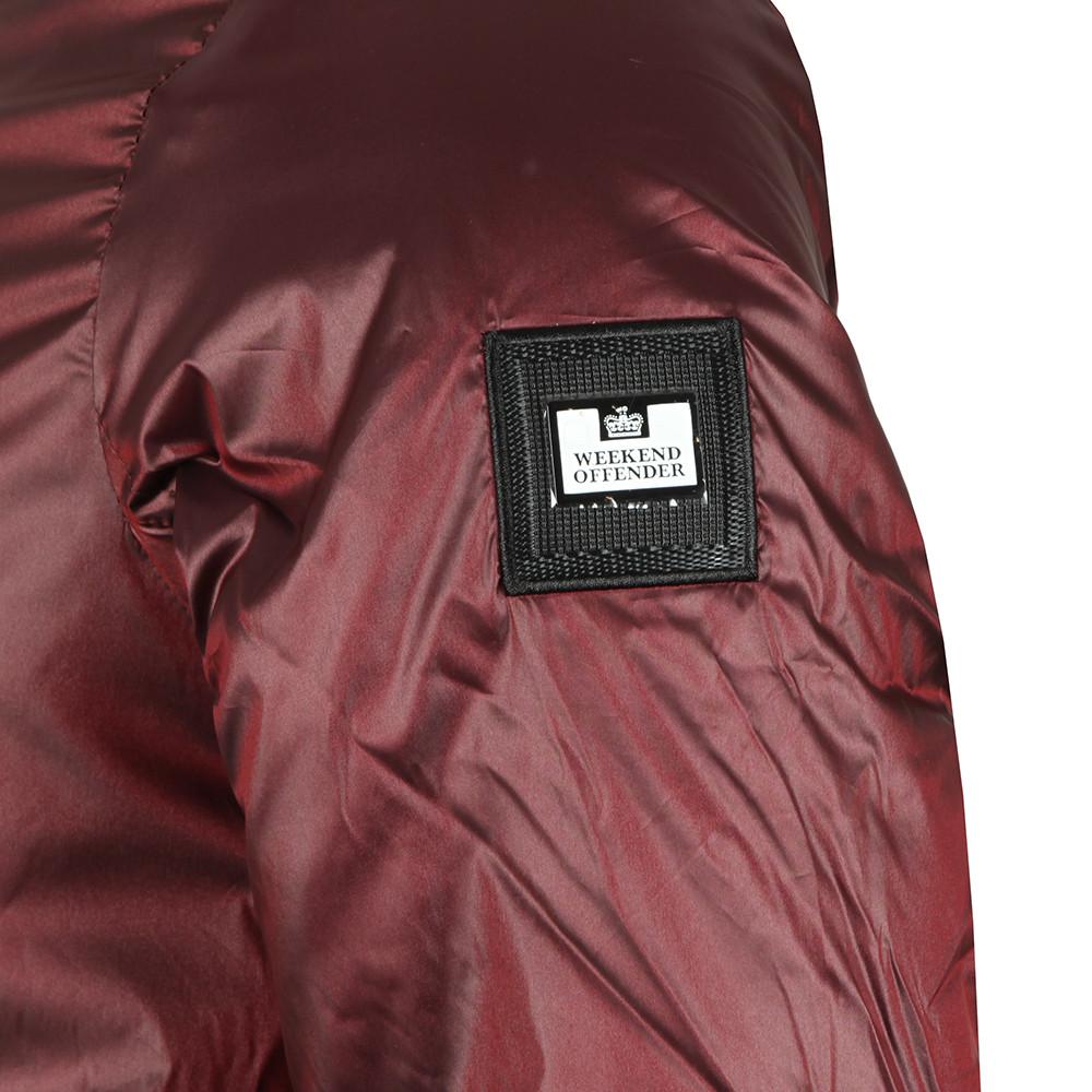 Robinson Jacket main image