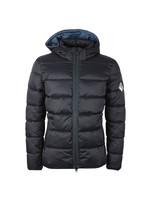 Hike Quilt Jacket