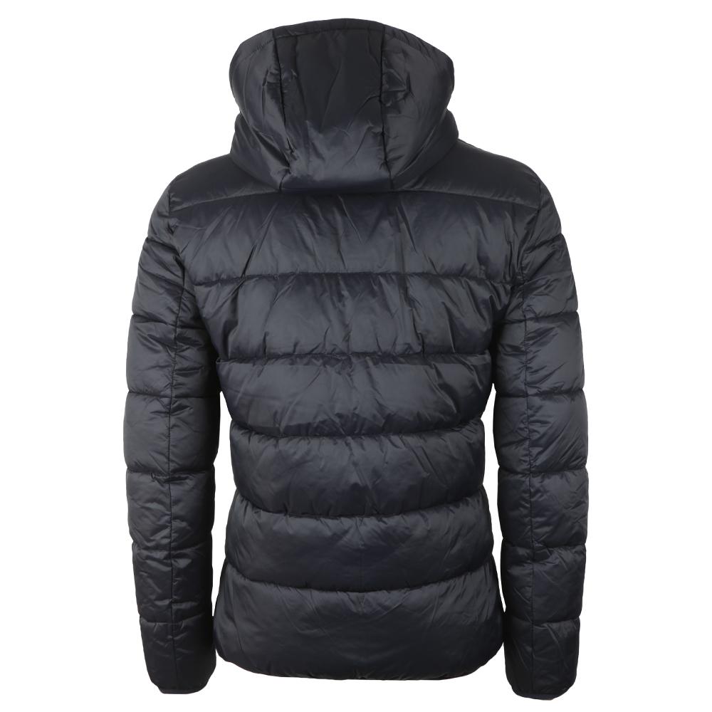Hike Quilt Jacket main image