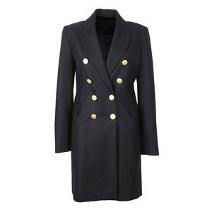 Knightsbridge Coat