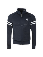 Orion Track Top