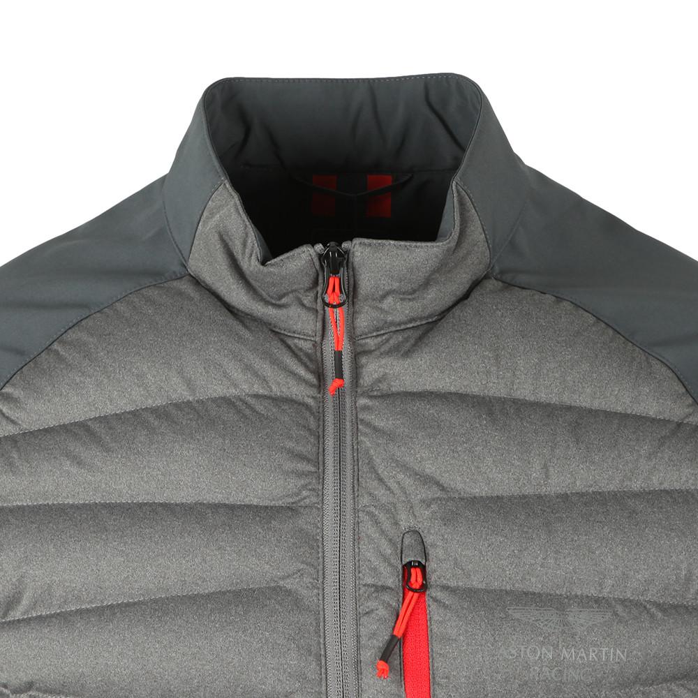 AMR Hybrid Jacket main image