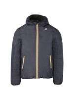 Jacques Thermo Plus Jacket
