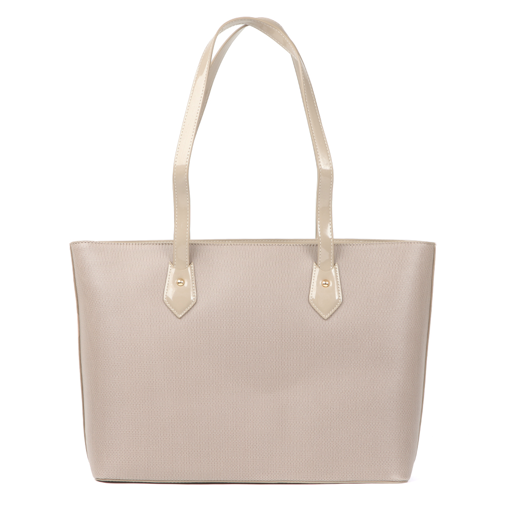 Magnolia Tote Bag main image