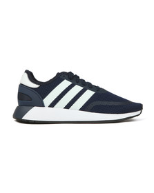 Adidas Originals Mens Blue N-5923 Trainer