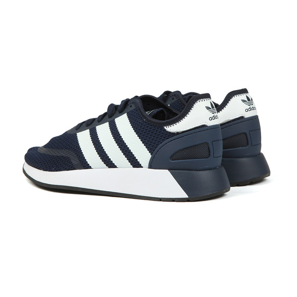 adidas Originals Mens Blue N-5923 Trainer main image