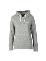 Orange Label Elite Hoody