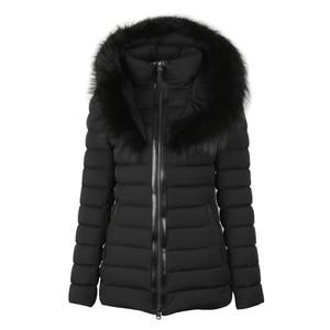 Kadalina Down Coat