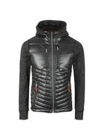 Storm Hybrid Jacket