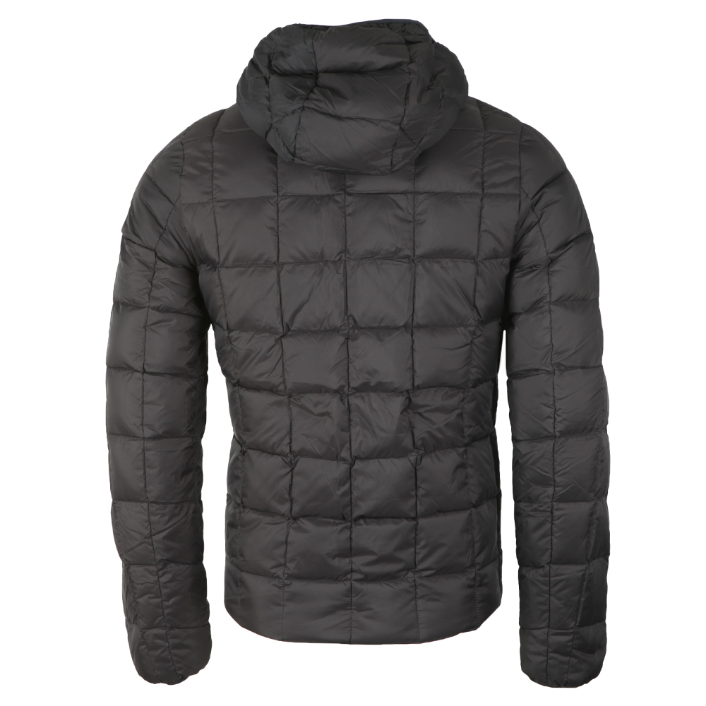 Jacques Thermo Plus Jacket main image