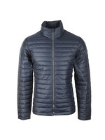 Light Packable Down Jacket