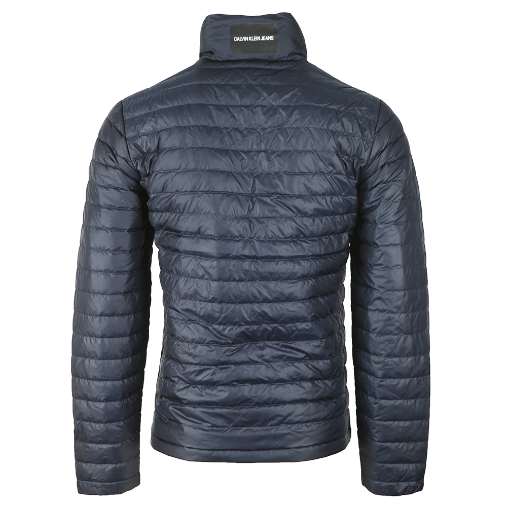 Light Packable Down Jacket main image