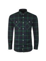 Sloman Shirt
