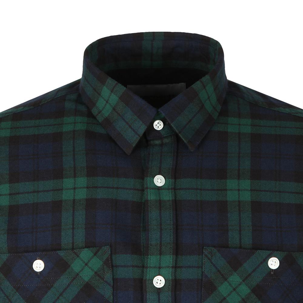 Sloman Shirt main image