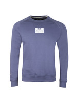 Saddler Sweat