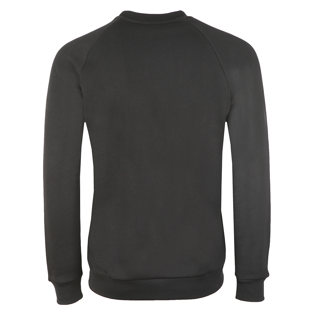Trefoil Crew Sweat main image