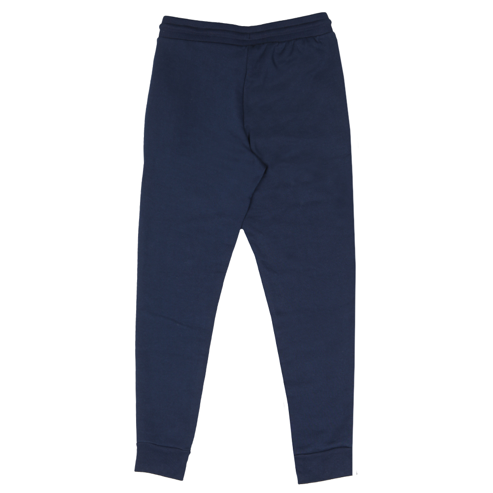 Slim Fleece pant main image