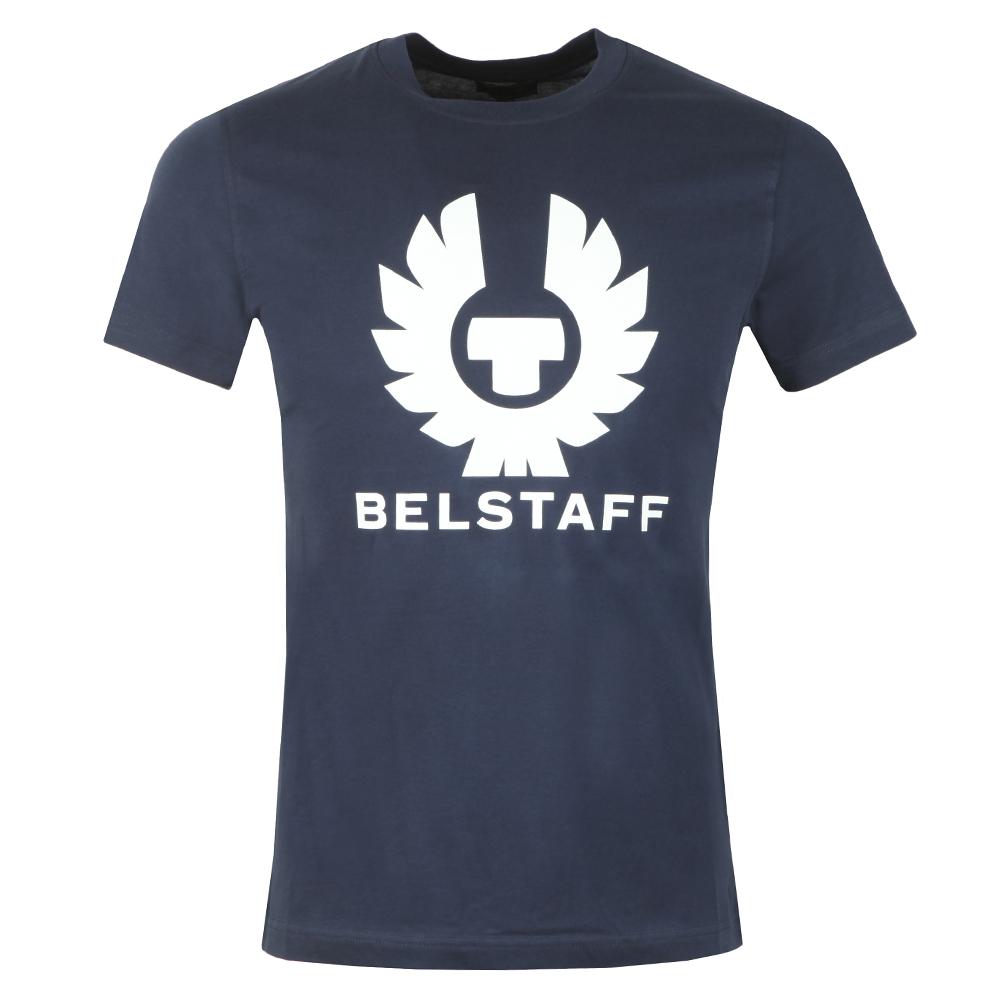 Cranstone T Shirt main image