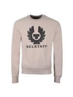 Holmswood Sweatshirt