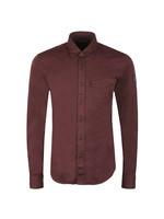 Steadway Shirt