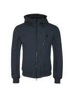 Rockford Jacket