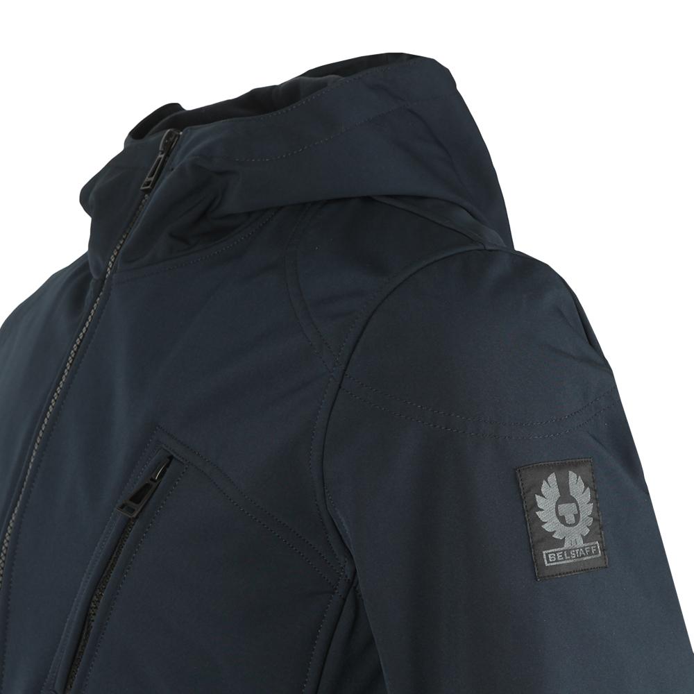 Rockford Jacket main image