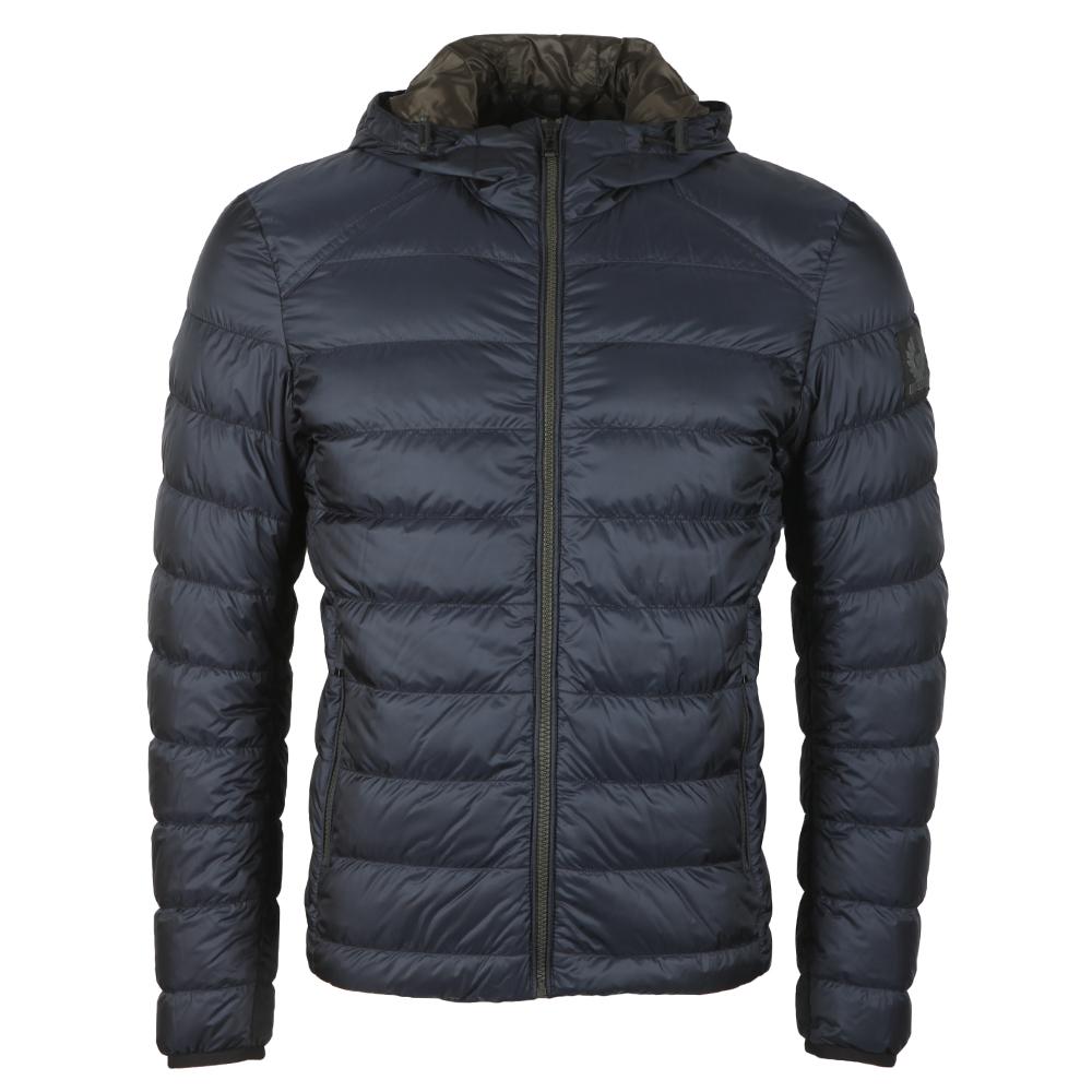Redenhall Jacket main image