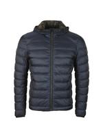 Redenhall Jacket