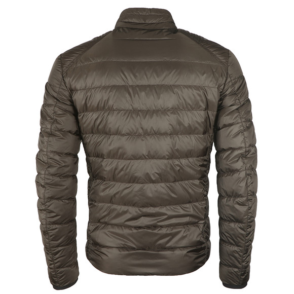 Belstaff Mens Green Ryegate Jacket main image