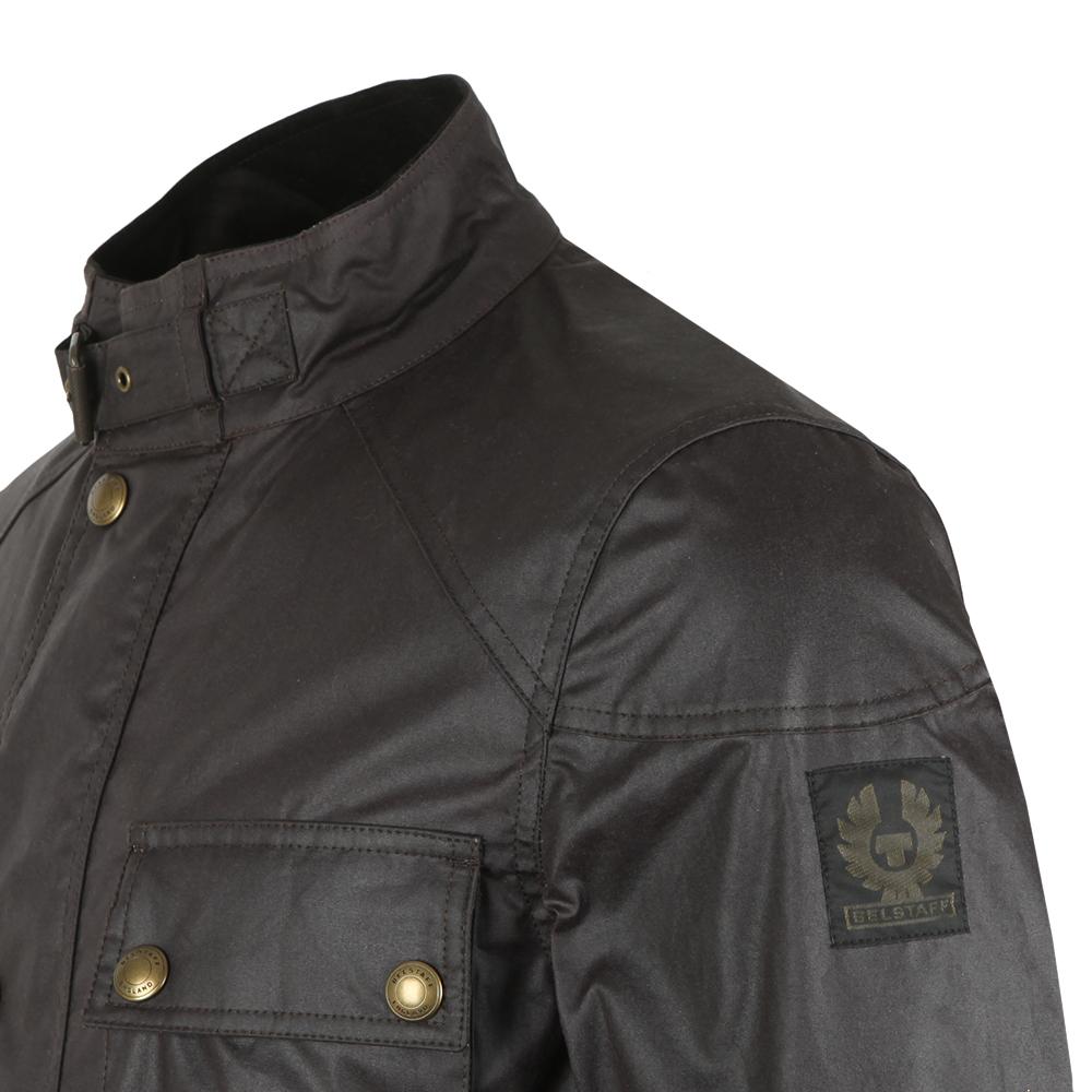 Roadmaster Jacket main image