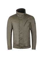 Citymaster 2.0 Jacket