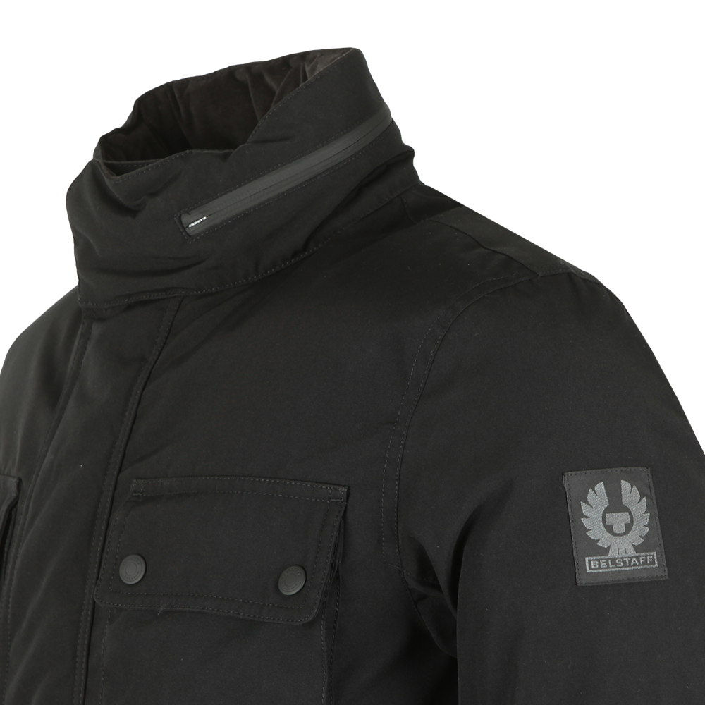 64313b5cff7f Explorer Down Jacket main image