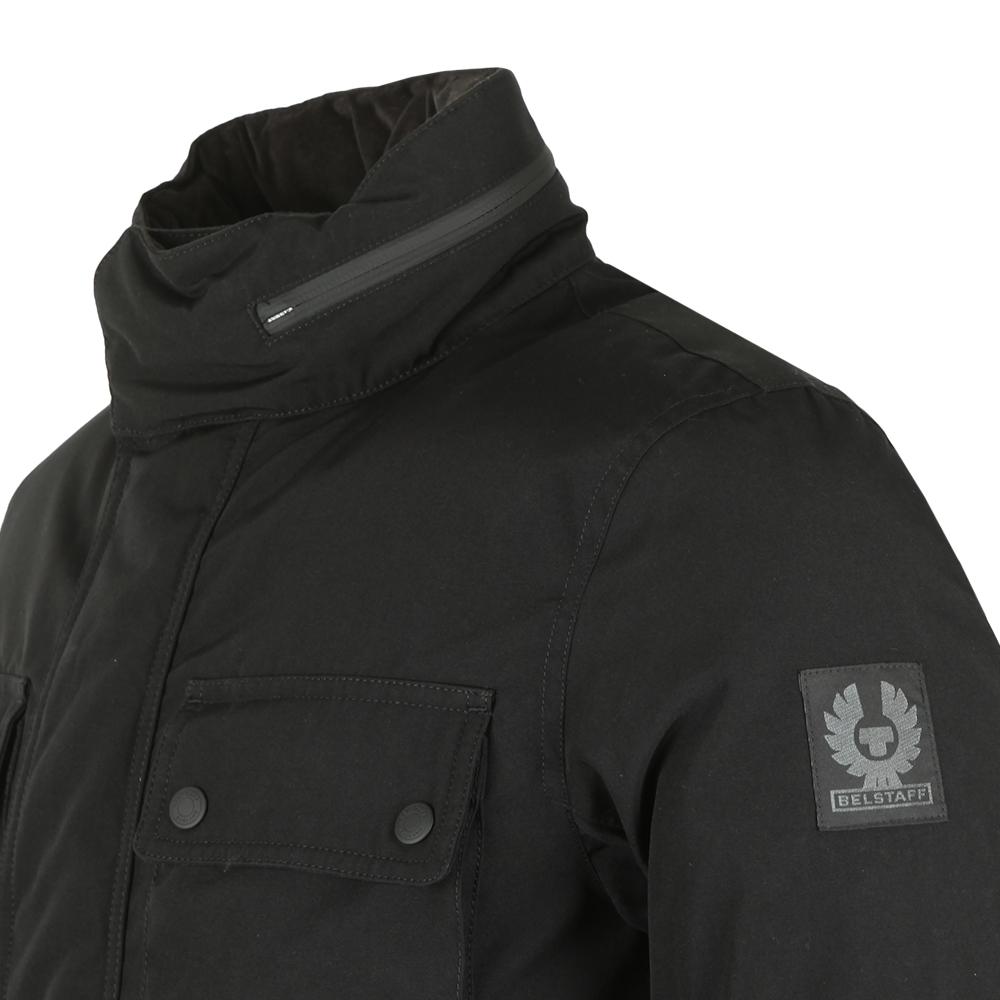 Explorer Down Jacket main image