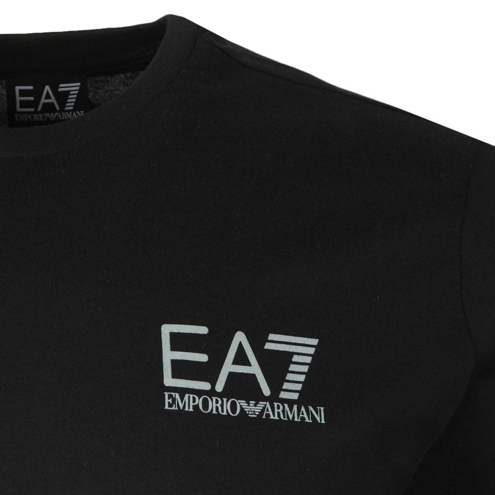 6ZPT27 T Shirt main image