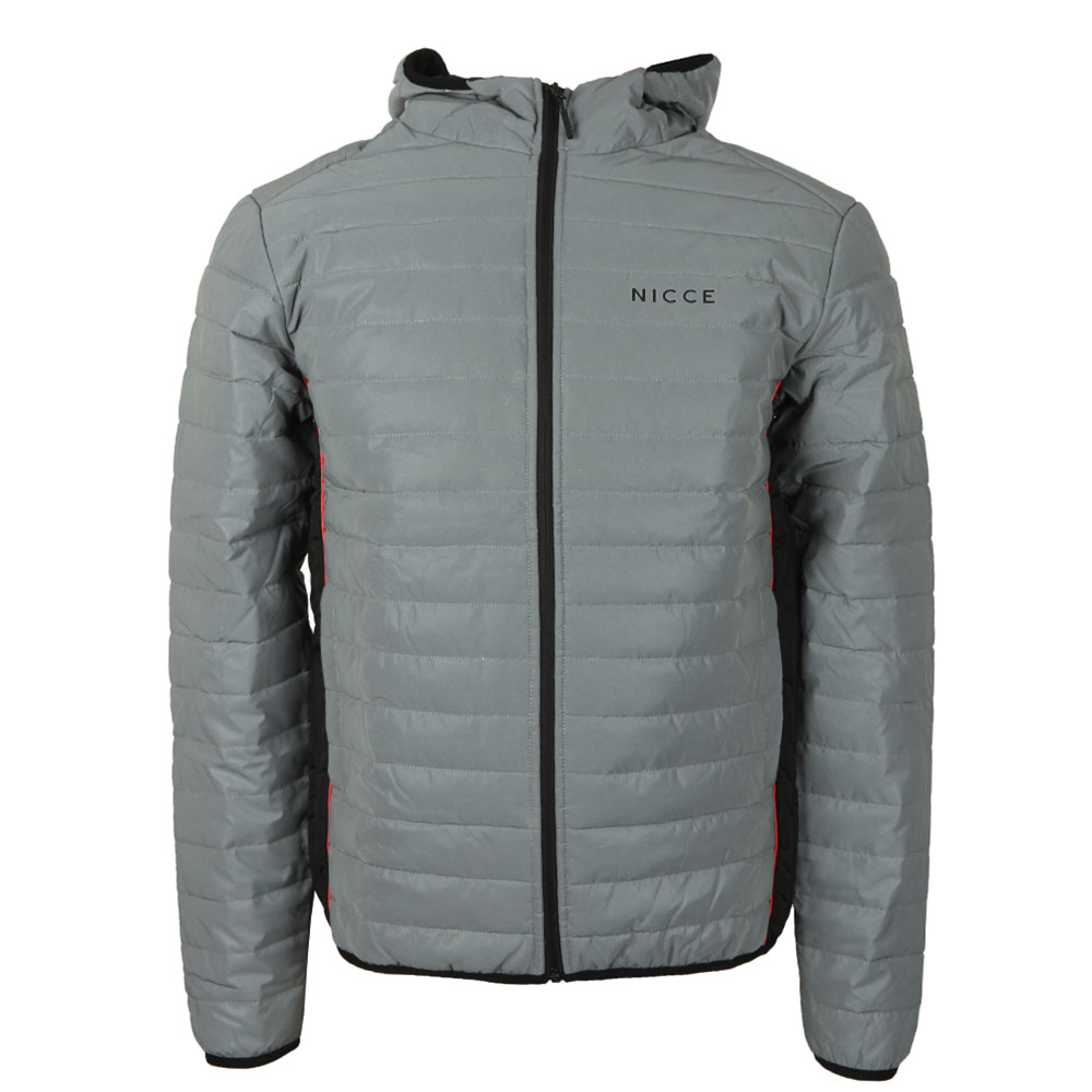 Chromo Reflective Jacket main image