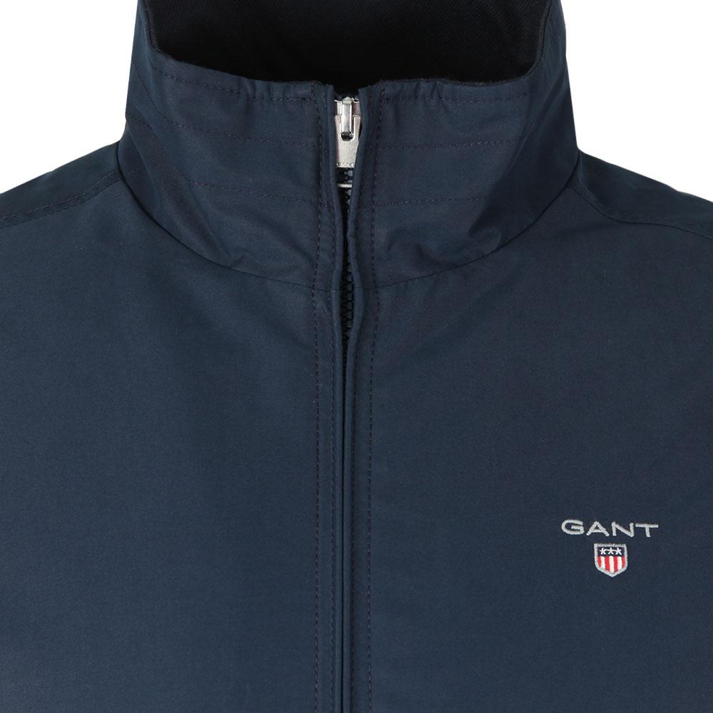 New Hampshire Jacket main image