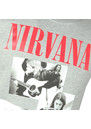 Nirvana Sweatshirt additional image