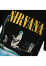 Nirvana Print Tee additional image