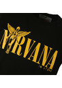 S/S Nirvana Print additional image