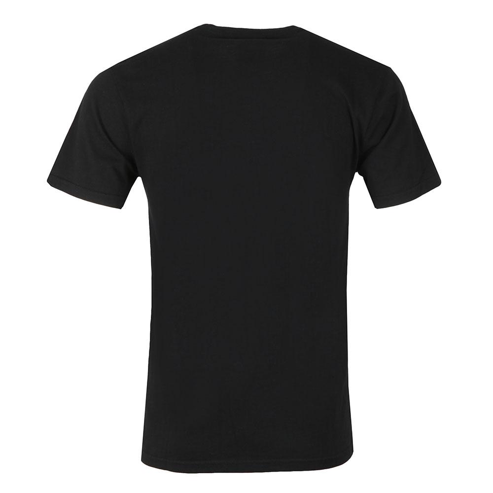 Fisk T Shirt main image
