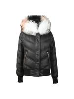 B214 Jacket