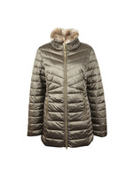 Lomond Quilted Jacket