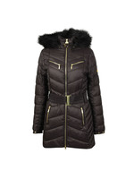 Grand Quilted Jacket