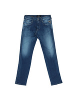 Hyperflex Stretch Jean