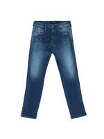 Hyperflex Stretch Jean