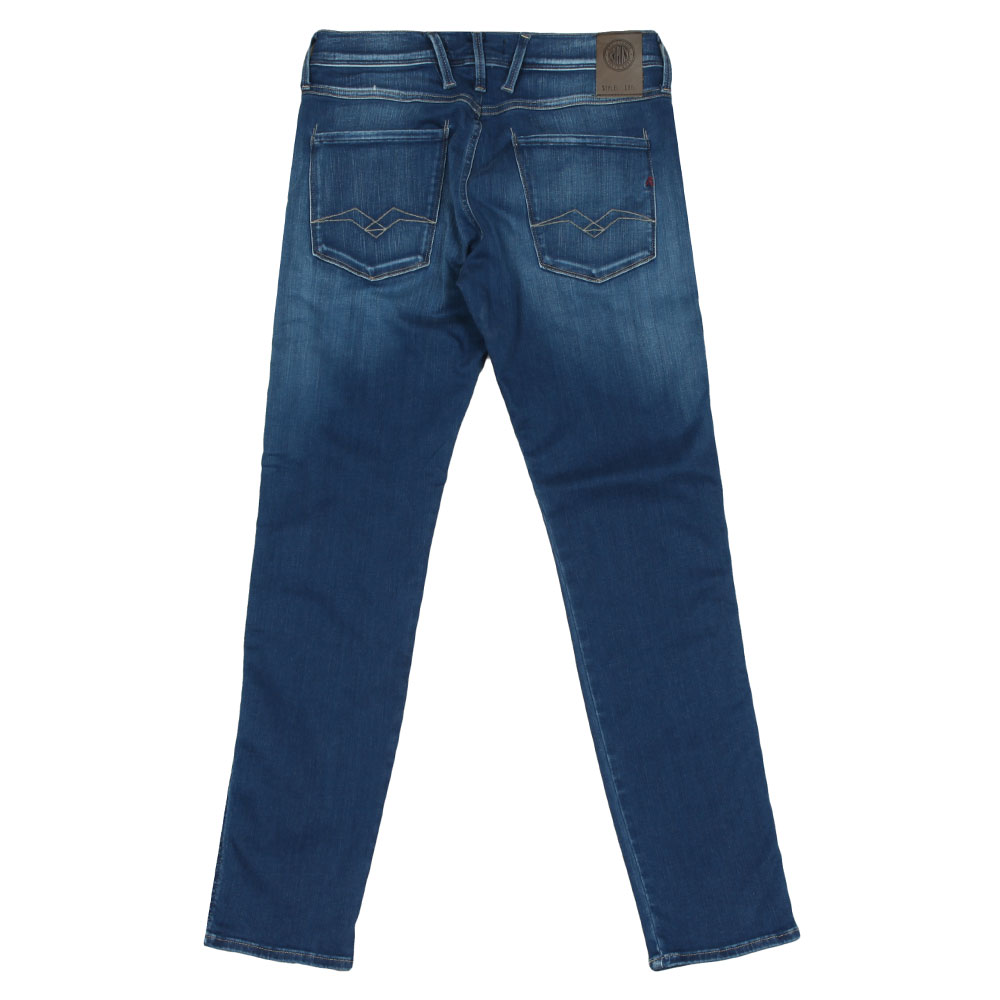 Hyperflex Stretch Jean main image