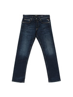 Grover Straight Fit Jean
