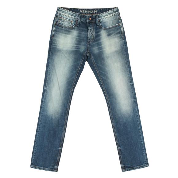 Denham Mens Blue Razor Jean main image